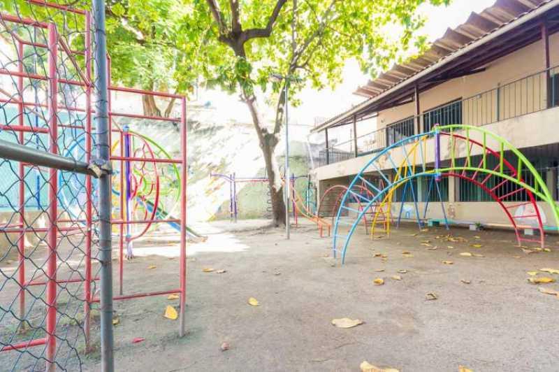 fotos-23 - Apartamento 2 quartos à venda Tomás Coelho, Rio de Janeiro - R$ 179.000 - SVAP20042 - 24