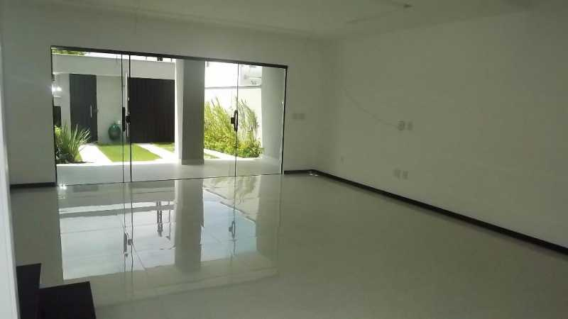 FOTO3 - Casa 5 quartos à venda Recreio Dos Bandeirante, Rio de Janeiro - R$ 1.650.000 - SVCA50001 - 5