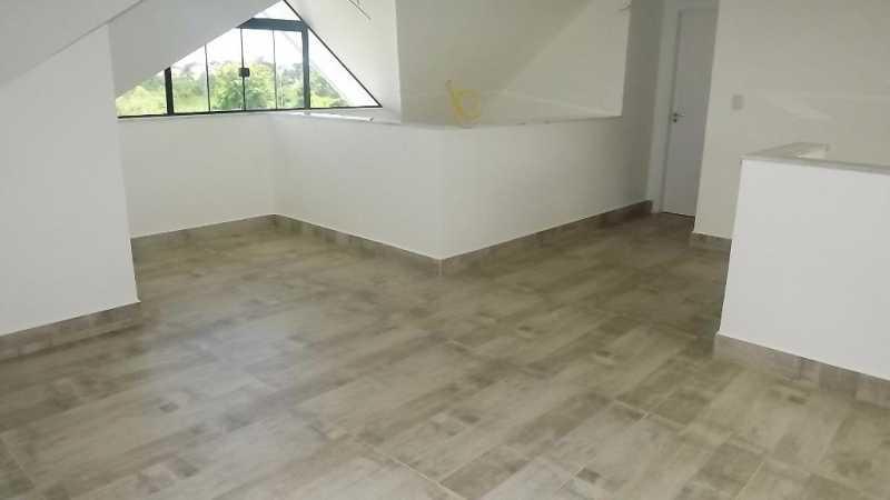 FOTO4 - Casa 5 quartos à venda Recreio Dos Bandeirante, Rio de Janeiro - R$ 1.650.000 - SVCA50001 - 6