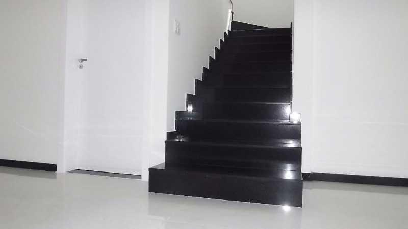 FOTO6 - Casa 5 quartos à venda Recreio Dos Bandeirante, Rio de Janeiro - R$ 1.650.000 - SVCA50001 - 8