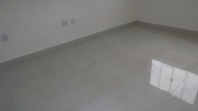 FOTO7 - Casa 5 quartos à venda Recreio Dos Bandeirante, Rio de Janeiro - R$ 1.650.000 - SVCA50001 - 9