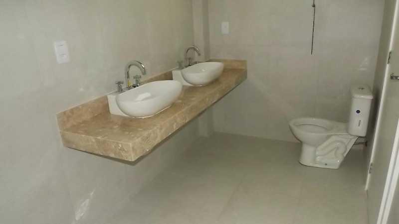 FOTO8 - Casa 5 quartos à venda Recreio Dos Bandeirante, Rio de Janeiro - R$ 1.650.000 - SVCA50001 - 10