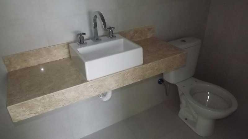 FOTO9 - Casa 5 quartos à venda Recreio Dos Bandeirante, Rio de Janeiro - R$ 1.650.000 - SVCA50001 - 11
