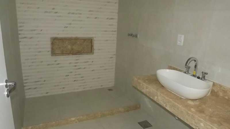 FOTO10 - Casa 5 quartos à venda Recreio Dos Bandeirante, Rio de Janeiro - R$ 1.650.000 - SVCA50001 - 12
