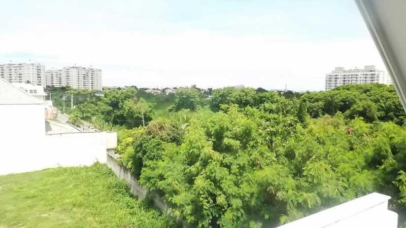 FOTO11 - Casa 5 quartos à venda Recreio Dos Bandeirante, Rio de Janeiro - R$ 1.650.000 - SVCA50001 - 13