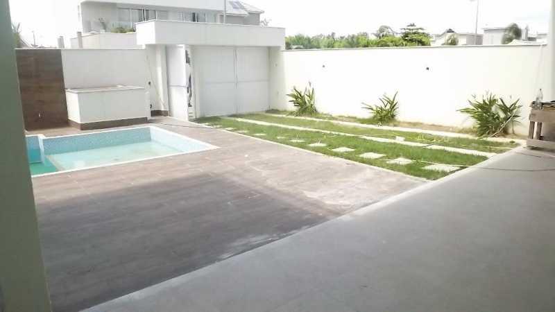 FOTO3 - Casa 3 quartos à venda Recreio Dos Bandeirante, Rio de Janeiro - R$ 2.100.000 - SVCA30004 - 5