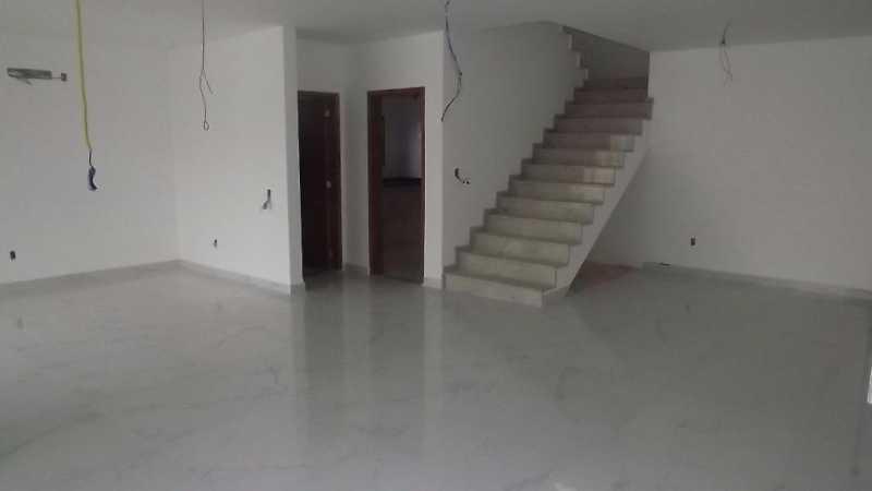 FOTO4 - Casa 3 quartos à venda Recreio Dos Bandeirante, Rio de Janeiro - R$ 2.100.000 - SVCA30004 - 6