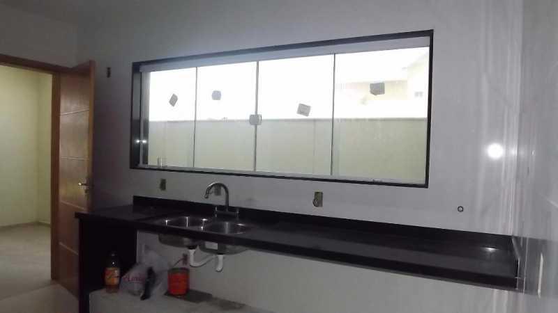 FOTO6 - Casa 3 quartos à venda Recreio Dos Bandeirante, Rio de Janeiro - R$ 2.100.000 - SVCA30004 - 8