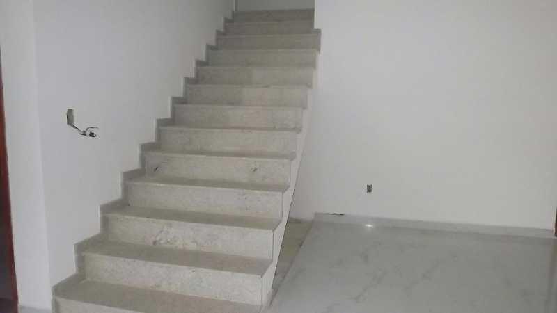 FOTO7 - Casa 3 quartos à venda Recreio Dos Bandeirante, Rio de Janeiro - R$ 2.100.000 - SVCA30004 - 9