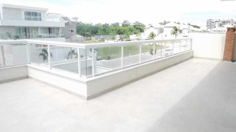 FOTO8 - Casa 3 quartos à venda Recreio Dos Bandeirante, Rio de Janeiro - R$ 2.100.000 - SVCA30004 - 10