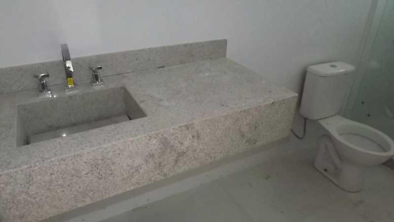 FOTO10 - Casa 3 quartos à venda Recreio Dos Bandeirante, Rio de Janeiro - R$ 2.100.000 - SVCA30004 - 12