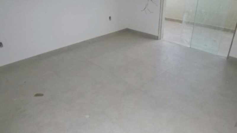 FOTO11 - Casa 3 quartos à venda Recreio Dos Bandeirante, Rio de Janeiro - R$ 2.100.000 - SVCA30004 - 13