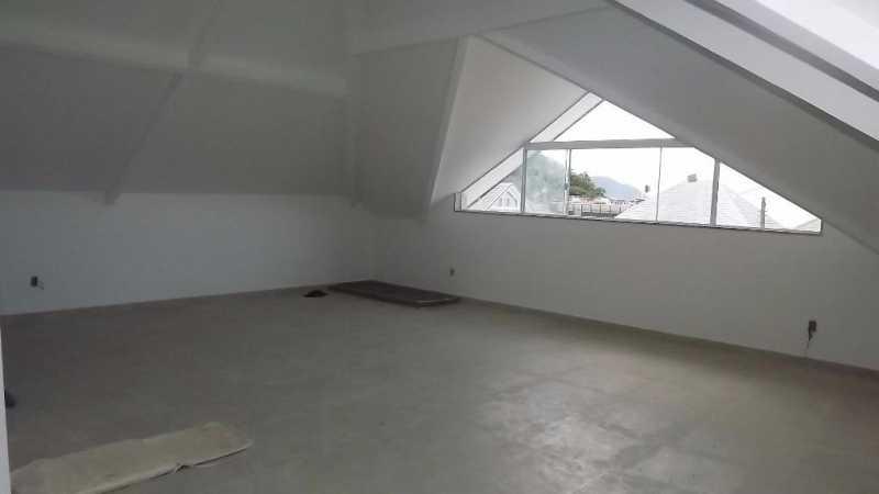 FOTO12 - Casa 3 quartos à venda Recreio Dos Bandeirante, Rio de Janeiro - R$ 2.100.000 - SVCA30004 - 14