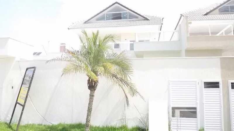 FOTO13 - Casa 3 quartos à venda Recreio Dos Bandeirante, Rio de Janeiro - R$ 2.100.000 - SVCA30004 - 15