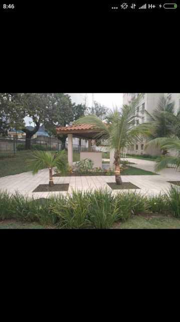 1718_G1523449311 - Apartamento 2 quartos à venda Taquara, Rio de Janeiro - R$ 220.000 - SVAP20043 - 9
