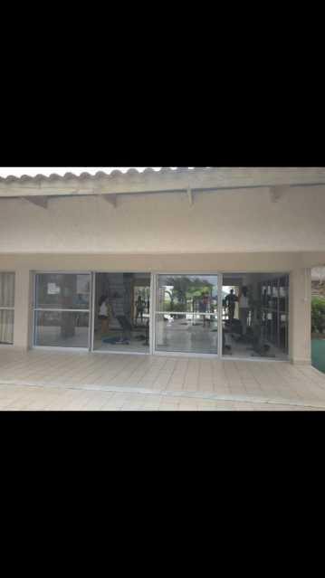 1718_G1523449314 - Apartamento 2 quartos à venda Taquara, Rio de Janeiro - R$ 220.000 - SVAP20043 - 8