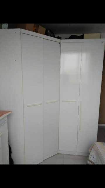1718_G1523449315 - Apartamento 2 quartos à venda Taquara, Rio de Janeiro - R$ 220.000 - SVAP20043 - 4