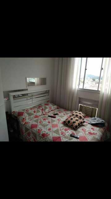 1718_G1523449317 - Apartamento 2 quartos à venda Taquara, Rio de Janeiro - R$ 220.000 - SVAP20043 - 5