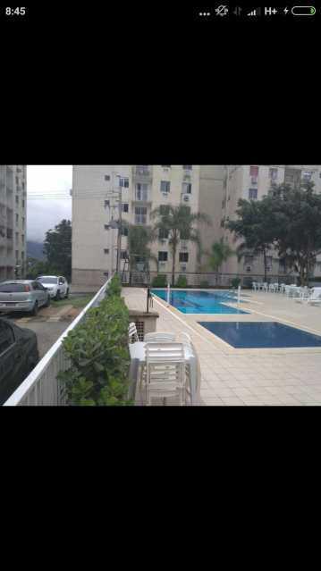 1718_G1523449318 - Apartamento 2 quartos à venda Taquara, Rio de Janeiro - R$ 220.000 - SVAP20043 - 1