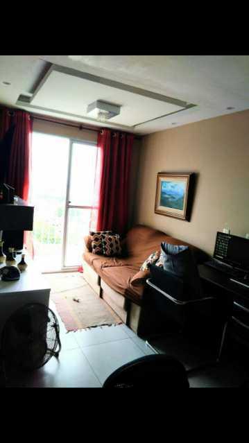 1718_G1523449320 - Apartamento 2 quartos à venda Taquara, Rio de Janeiro - R$ 220.000 - SVAP20043 - 3