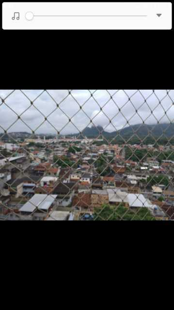 1718_G1523449321 - Apartamento 2 quartos à venda Taquara, Rio de Janeiro - R$ 220.000 - SVAP20043 - 7
