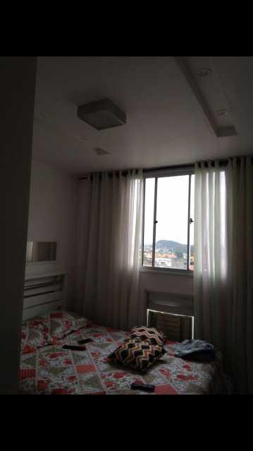 1718_G1523449324 - Apartamento 2 quartos à venda Taquara, Rio de Janeiro - R$ 220.000 - SVAP20043 - 10
