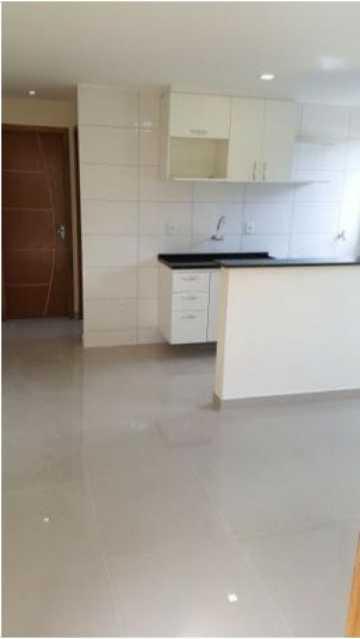 1707_G1522954975 - Apartamento 1 quarto à venda Freguesia (Jacarepaguá), Rio de Janeiro - R$ 179.000 - SVAP10012 - 3