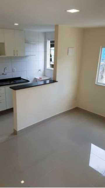 1707_G1522954977 - Apartamento 1 quarto à venda Freguesia (Jacarepaguá), Rio de Janeiro - R$ 179.000 - SVAP10012 - 4