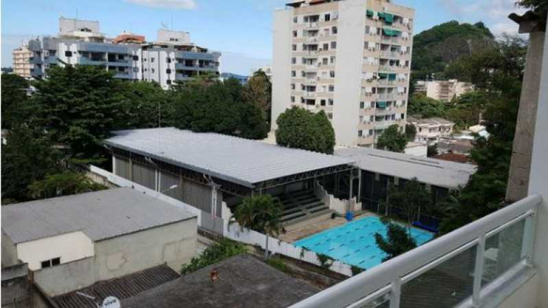 1707_G1522954979 - Apartamento 1 quarto à venda Freguesia (Jacarepaguá), Rio de Janeiro - R$ 179.000 - SVAP10012 - 7