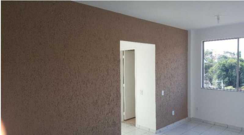 1701_G1522927825 - Apartamento 2 quartos à venda Pechincha, Rio de Janeiro - R$ 240.000 - SVAP20046 - 1