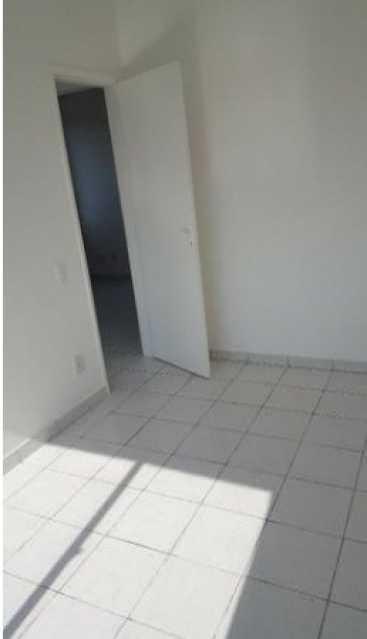 1701_G1522927828 - Apartamento 2 quartos à venda Pechincha, Rio de Janeiro - R$ 240.000 - SVAP20046 - 3