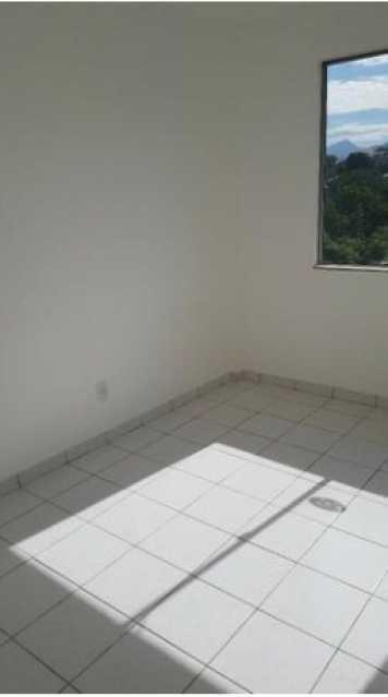 1701_G1522927830 - Apartamento 2 quartos à venda Pechincha, Rio de Janeiro - R$ 240.000 - SVAP20046 - 4