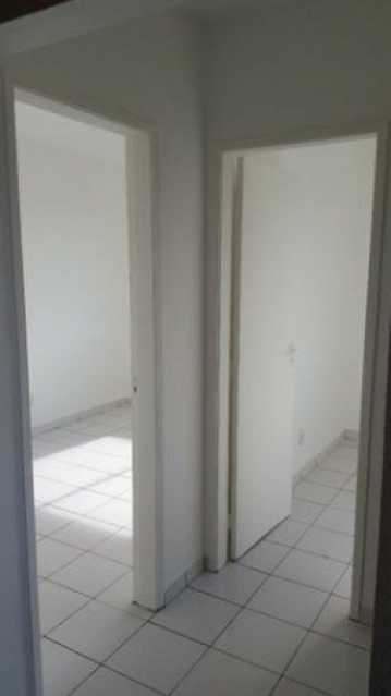 1701_G1522927831 - Apartamento 2 quartos à venda Pechincha, Rio de Janeiro - R$ 240.000 - SVAP20046 - 5