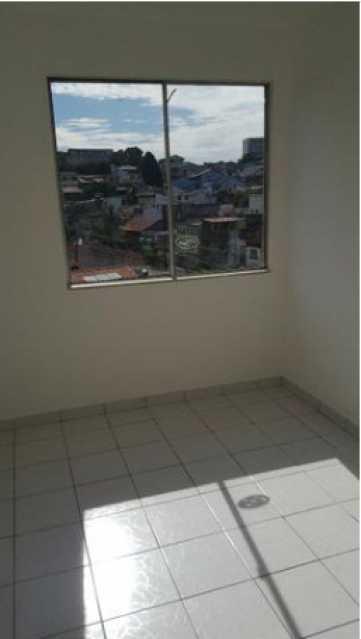 1701_G1522927832 - Apartamento 2 quartos à venda Pechincha, Rio de Janeiro - R$ 240.000 - SVAP20046 - 9