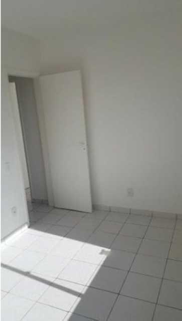 1701_G1522927834 - Apartamento 2 quartos à venda Pechincha, Rio de Janeiro - R$ 240.000 - SVAP20046 - 10