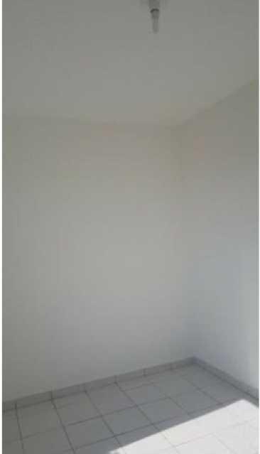 1701_G1522927836 - Apartamento 2 quartos à venda Pechincha, Rio de Janeiro - R$ 240.000 - SVAP20046 - 11