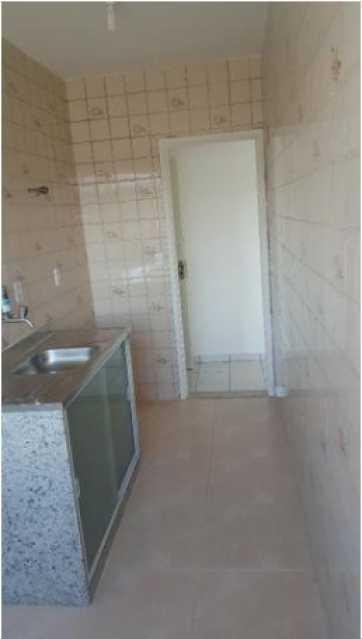 1701_G1522927840 - Apartamento 2 quartos à venda Pechincha, Rio de Janeiro - R$ 240.000 - SVAP20046 - 6