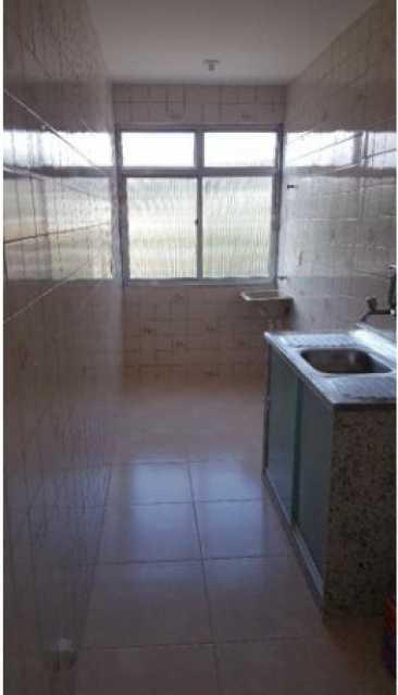 1701_G1522927841 - Apartamento 2 quartos à venda Pechincha, Rio de Janeiro - R$ 240.000 - SVAP20046 - 7