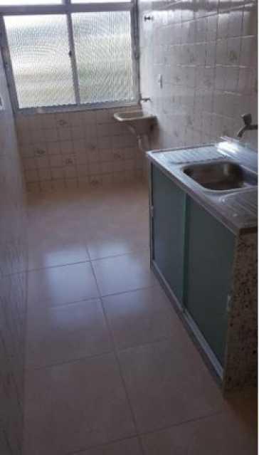 1701_G1522927842 - Apartamento 2 quartos à venda Pechincha, Rio de Janeiro - R$ 240.000 - SVAP20046 - 8