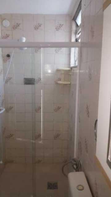 1701_G1522927844 - Apartamento 2 quartos à venda Pechincha, Rio de Janeiro - R$ 240.000 - SVAP20046 - 12