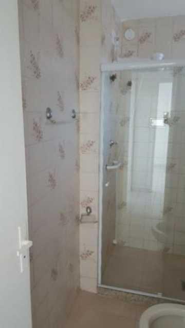 1701_G1522927845 - Apartamento 2 quartos à venda Pechincha, Rio de Janeiro - R$ 240.000 - SVAP20046 - 13