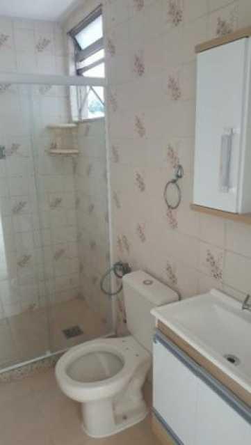 1701_G1522927846 - Apartamento 2 quartos à venda Pechincha, Rio de Janeiro - R$ 240.000 - SVAP20046 - 14
