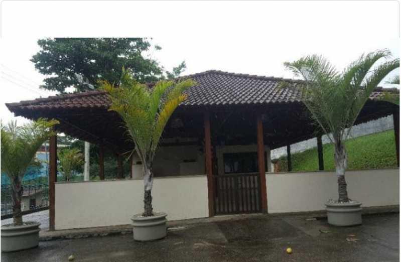 1701_G1522927848 - Apartamento 2 quartos à venda Pechincha, Rio de Janeiro - R$ 240.000 - SVAP20046 - 15
