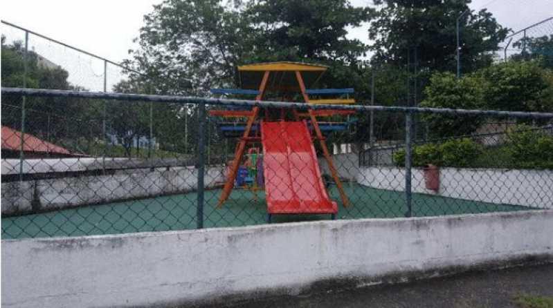 1701_G1522927850 - Apartamento 2 quartos à venda Pechincha, Rio de Janeiro - R$ 240.000 - SVAP20046 - 16