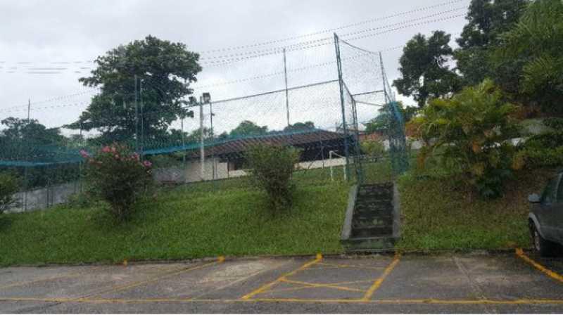 1701_G1522927851 - Apartamento 2 quartos à venda Pechincha, Rio de Janeiro - R$ 240.000 - SVAP20046 - 17