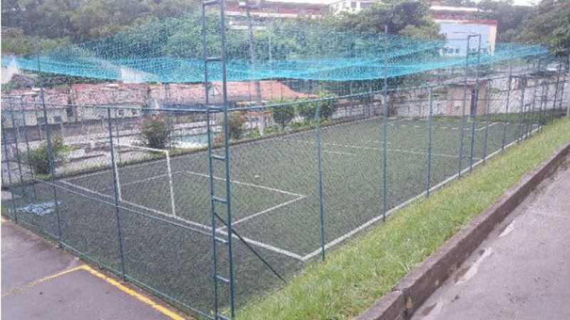 1701_G1522927853 - Apartamento 2 quartos à venda Pechincha, Rio de Janeiro - R$ 240.000 - SVAP20046 - 18