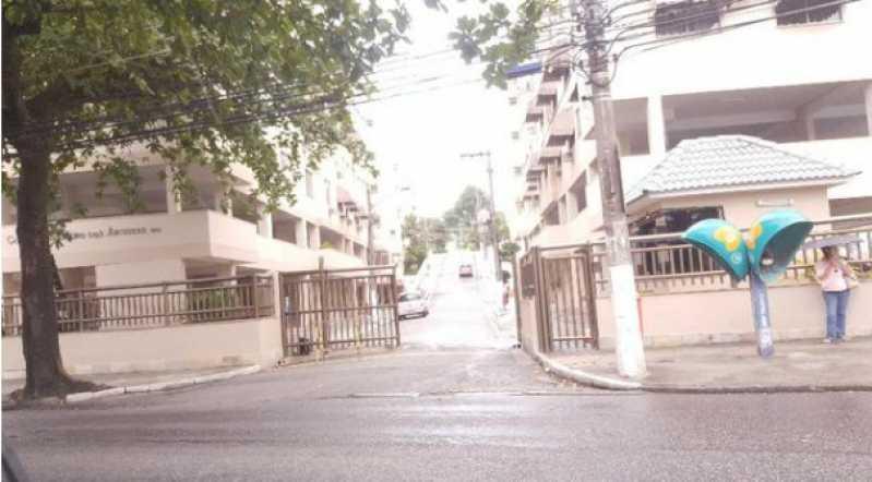 1701_G1522927855 - Apartamento 2 quartos à venda Pechincha, Rio de Janeiro - R$ 240.000 - SVAP20046 - 19
