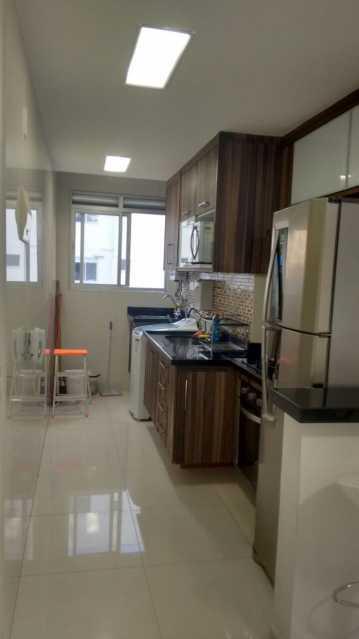 1700_G1522773057 - Apartamento 2 quartos à venda Taquara, Rio de Janeiro - R$ 235.000 - SVAP20047 - 7