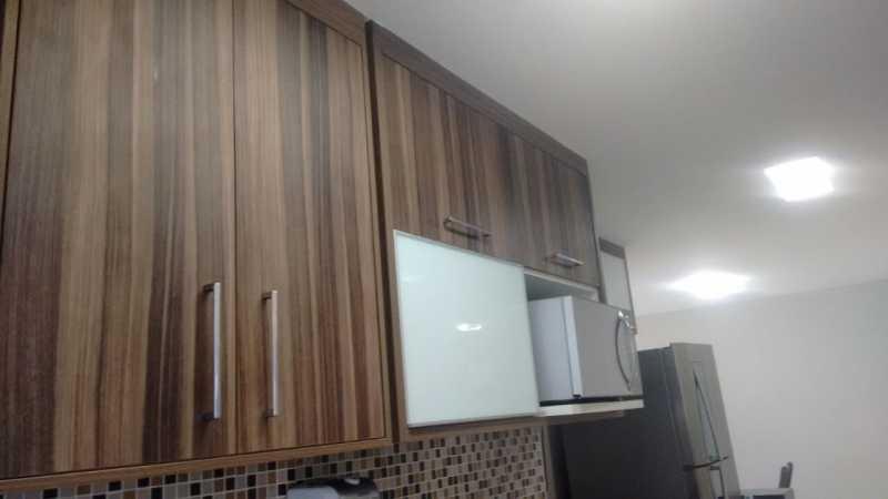 1700_G1522773059 - Apartamento 2 quartos à venda Taquara, Rio de Janeiro - R$ 235.000 - SVAP20047 - 10