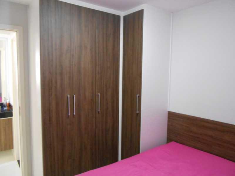 1700_G1522773061 - Apartamento 2 quartos à venda Taquara, Rio de Janeiro - R$ 235.000 - SVAP20047 - 16